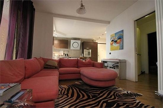 Квартира в испании за 40000 долларов